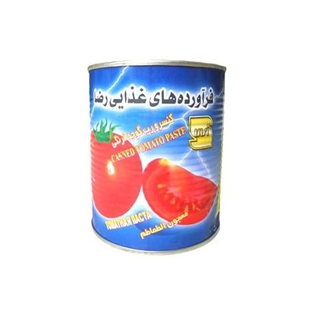 رب رضا | جی شاپ