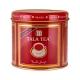 چای کله مورچه طلا | جی شاپ