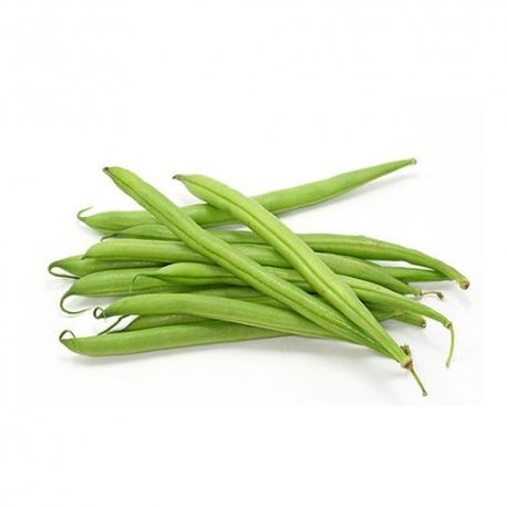 جی شاپ - لوبیا سبز