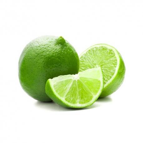 جی شاپ - لیمو ترش