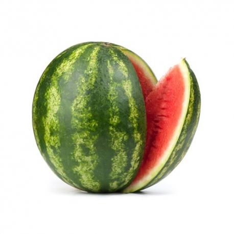 جی شاپ - هندوانه