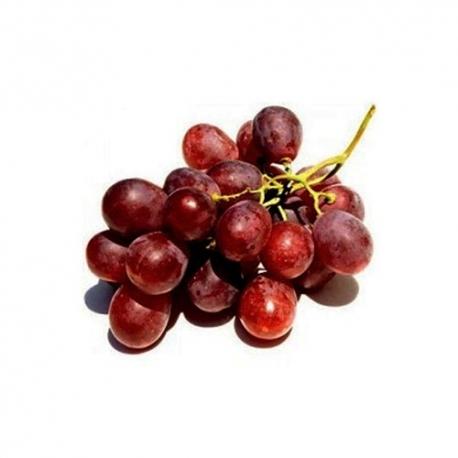 جی شاپ - انگور سیاه