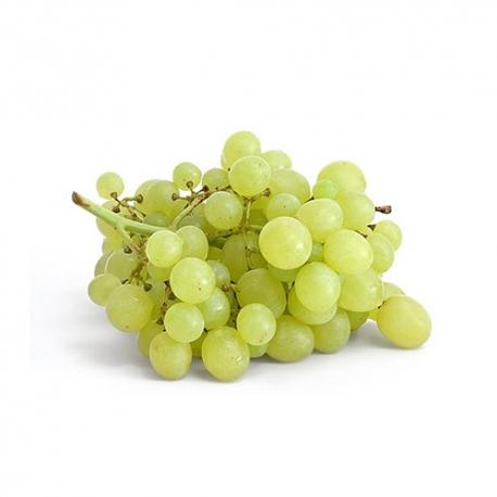 جی شاپ - انگور سبز