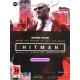 بازی Hitman Intro Pack