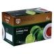 چای کیسه ای لیمو تکسو