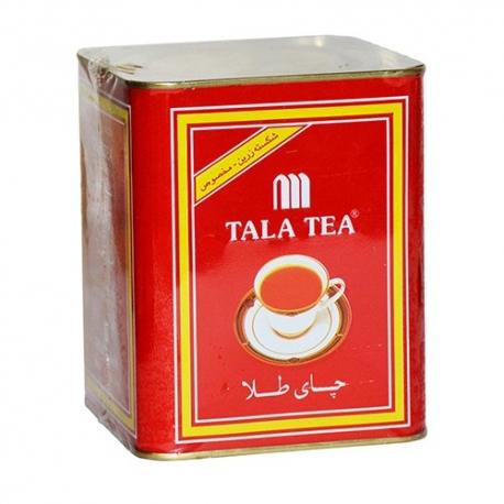 چای شکسته مخصوص طلا