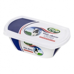 پنیر سفید ایرانی صباح 350 گرمی