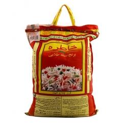 برنج هندی دانه بلند خاطره 10 کیلوگرم