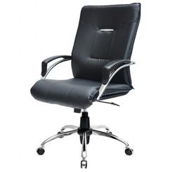 صندلی کارشناسی مدل S900 مدیران صنعت