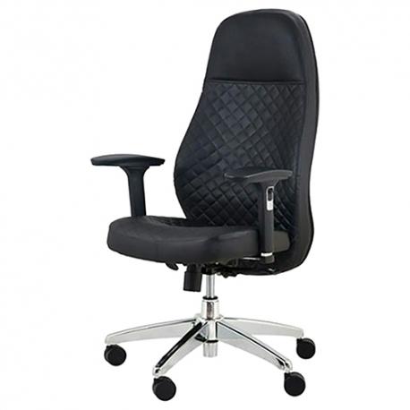 صندلی مدیریتی مدل S950 مدیران صنعت