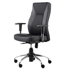 صندلی کارشناسی مدل S320 مدیران صنعت