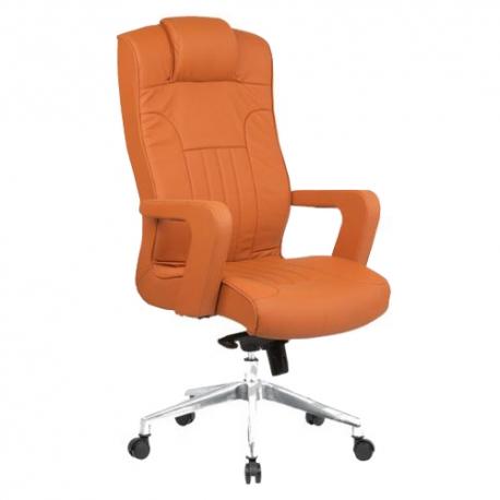 صندلی مدیریتی مدل M409 مدیران صنعت
