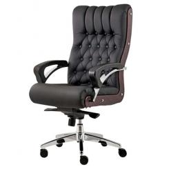 صندلی مدیریتی مدل S2017 مدیران صنعت