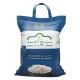 برنج هندی دانه بلند احمد 10 کیلوگرم | جی شاپ