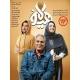 سریال ایرانی هیولا قسمت 13