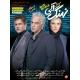 سریال ایرانی نهنگ آبی قسمت 25