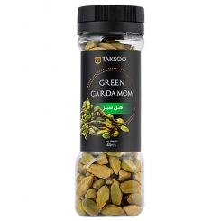 هل سبز دانه ای تکسو 45 گرمی
