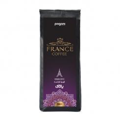 پودر قهوه فرانسه پاگانی تکسو 250 گرمی