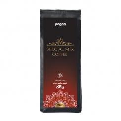 پودر قهوه میکس ویژه پاگانی تکسو 250 گرمی