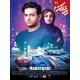 سریال ایرانی مانکن قسمت 20