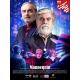 سریال ایرانی مانکن قسمت 22