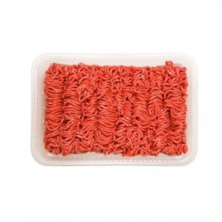 گوشت منجمد چرخ شده گوساله مهیار پروتئین | جی شاپ