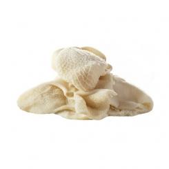 سیراب گوسفندی مهیار پروتئین عددی