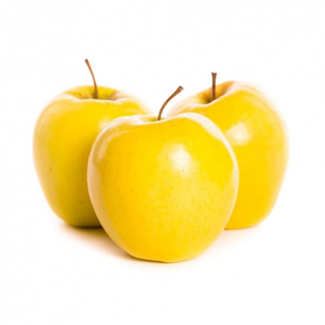 سیب زرد | جی شاپ