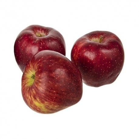 سیب قرمز | جی شاپ