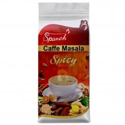 کافه ماسالا Spicy اسپانه 250 گرمی