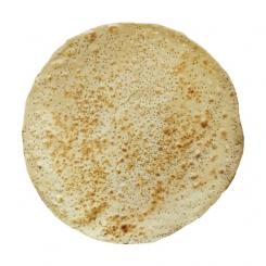 نان خشکه سنتی بسته 5 عددی