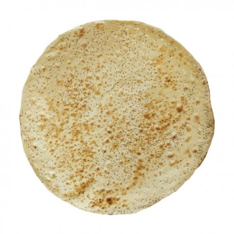 نان خشکه سنتی بسته 5 عددی | جی شاپ