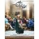 فیلم ایرانی جهان با من برقص