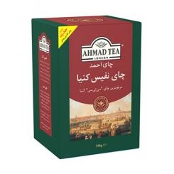 چای احمد کله مورچه نفیس کنیا
