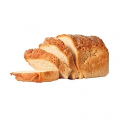 نان اسنک بسته 24 عددی