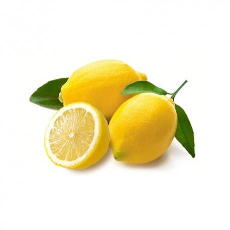 جی شاپ - لیمو سنگی