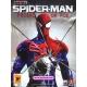 بازی Spider Man Friend Or FOE