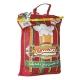 برنج هندی دانه بلند محسن 10 کیلوگرم | جی شاپ