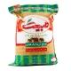 برنج هندی دانه بلند طبیعت 10 کیلوگرم | جی شاپ