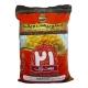 برنج هندی دانه بلند بیست و یک 10 کیلوگرم | جی شاپ