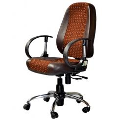 صندلی کارشناسی مدل S450 مدیران صنعت