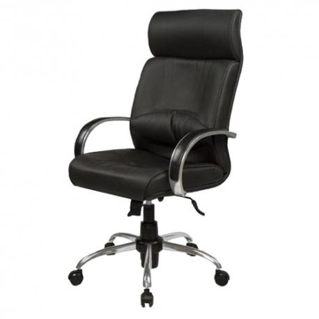 صندلی مدیریتی مدل S2012 مدیران صنعت