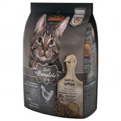 غذای خشک 16-32 گربه بالغ لئوناردو 2000 گرمی