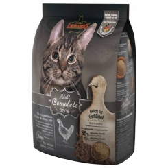 غذای خشک 16-32 گربه بالغ لئوناردو 15 کیلویی