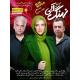 سریال ایرانی نهنگ آبی قسمت 20