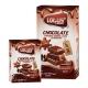 کاندوم شکلاتی لوتوس | جی شاپ