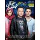 سریال ایرانی نهنگ آبی قسمت 26