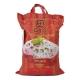 برنج هندی دانه بلند جی تی سی 10 کیلوگرم   جی شاپ