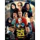 فیلم ایرانی ما همه با هم هستیم