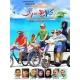 فیلم ایرانی کلوپ همسران